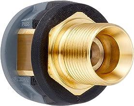 Kärcher 4.111-034.0 6 TR22IG-M22AG Adapter