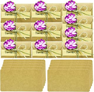 Best handmade cards for father Reviews