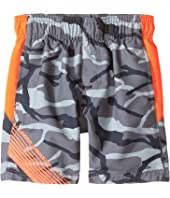 Under Armour Kids - Anatomic Volley (Big Kids)