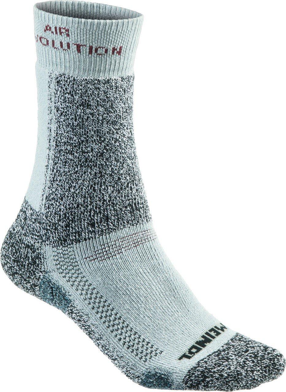Meindl Unisex-Adult Shoes, 0, 36
