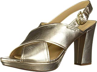 Naturalizer ADDY womens Heeled Sandal