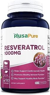 hum nutrition beauty zzzz sleep supplement