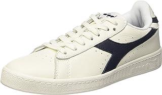 Diadora Unisex Yetişkin Lifestyle Moda Ayakkabılar