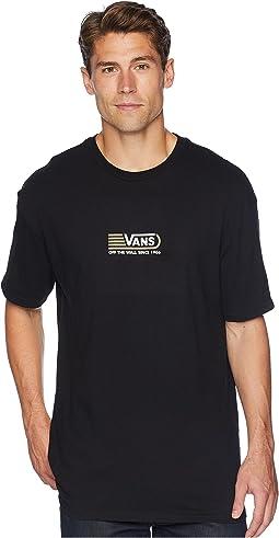 Blendline Oversize T-Shirt