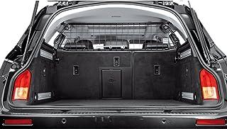 Amazon.es: Opel: Productos para mascotas