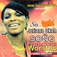Best igbo worship songs Reviews