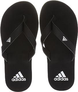 2cd509277f3d adidas Men Sandals Swimming Eezay Essence Thong Flip Flops Beach Tong  CP9872 New