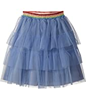 Gucci Kids - Skirt 501270ZB685 (infant)