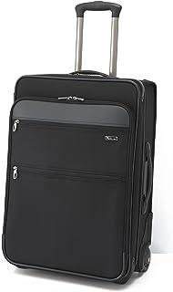 (パスファインダー) Pathfinder スーツケース ビジネスキャリーバッグ レボリューションXT-DAX PF6824DAXB