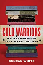 Best cold warrior book Reviews