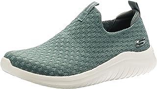 حذاء الترا فليكس 2.0 للنساء من سكيتشرز