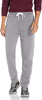 Active Basic Jogger Fleece Pants Men's