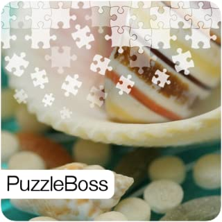 New Caledonia Jigsaw Puzzles