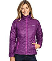 Columbia - Tumalt Creek Jacket