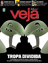 Revista Veja - 25/09/2019