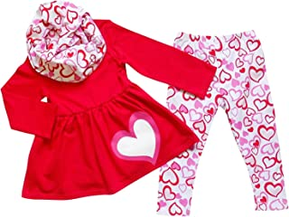 Best matching valentines outfits Reviews