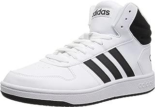 adidas equipment high top basketball sneaker