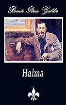 Halma (Anotado)