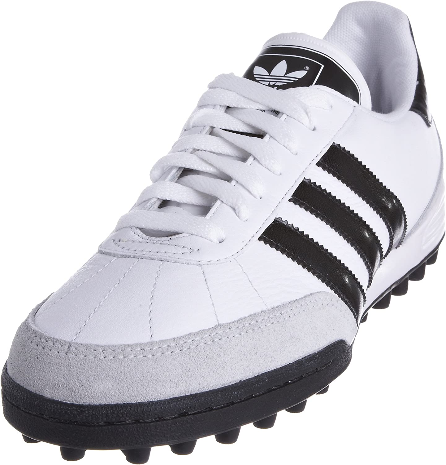 Adidas Men's Hardground TR Indoor Trainers
