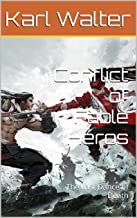 Conflict of Fable Heros: The Last Dance of Death (German Edition)