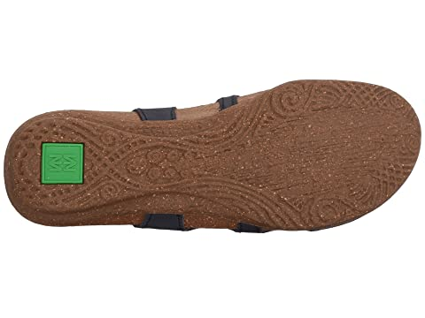 El Naturalista Wakataua N413 Ocean Discount Visit New Outlet Discount Authentic Buy Cheap Low Price Fee Shipping Best Place For Sale bU7xiIKo55
