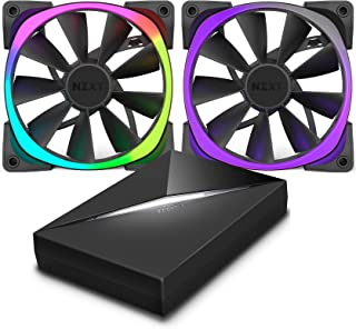 Suchergebnis Auf Für Pc Kühlung Lüfter Nzxt Pc Kühlung Lüfter Interne Komponenten Hardwar Computer Zubehör