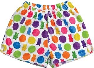 gummy bear pajamas