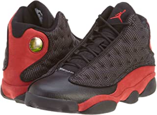 Nike Mens Air Jordan Retro 13