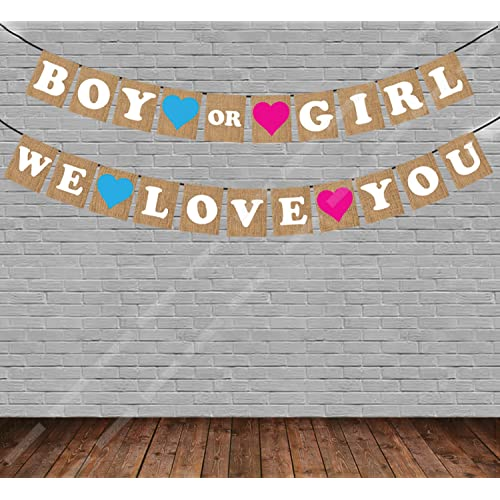 Baby Shower Decorations Buy Baby Shower Decorations Online At Best