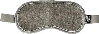 Herschel Supply Co. Cashmere Eye Mask