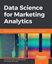Best marketing analytics and data science Reviews