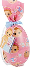 Best zapf collectible dolls Reviews
