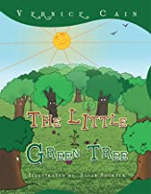The Little Green Tree