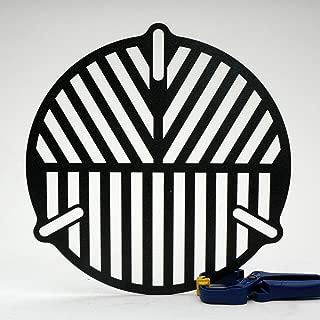 "Farpoint FP414 Bahtinov Focus Mask for Meade 12"" SCT"