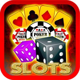 Slots Chic Inn Venture
