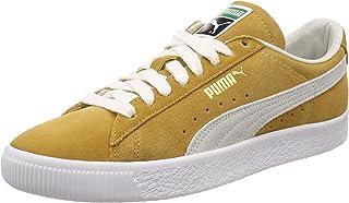 la meilleure attitude 3d624 d6191 Amazon.fr : puma suede - Chaussures : Chaussures et Sacs