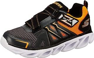 Skechers Boy's Hypno-Flash 3.0-Swiftest Sneakers