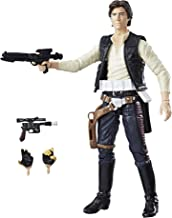 Best han solo 40th anniversary action figure Reviews
