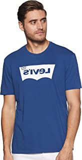 Levi's Men's Regular fit T-Shirt