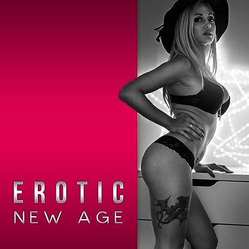 Erotic new age