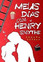Meus Dias com Henry Smythe