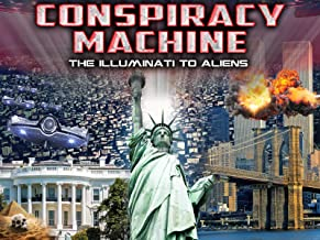 Best government conspiracy of 911 Reviews