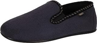 Twigy Erkek Perto 40/45 Moda Ayakkabılar