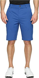プーマ ボトムス ハーフ&ショーツ Essential Pounce Shorts True Blue [並行輸入品]
