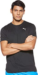 Puma Ignite Shirt For Men