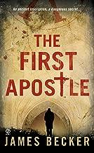 james becker the first apostle