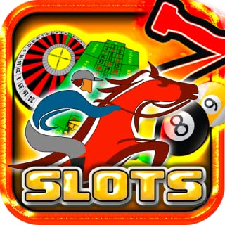 Horse Item Challenge Slots for Kindle Games Free Slot Machine Free HD for Kindle Multi Reel Real Mini Games Bonus Slots Wonderful Jackpot Bonuses Best Slots Game Saga