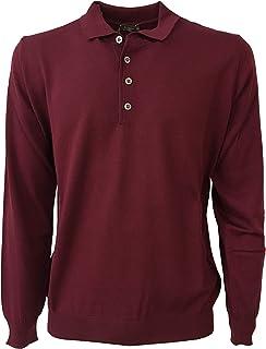 df0dba05bf Amazon.it: Polo lana - Includi non disponibili: Abbigliamento