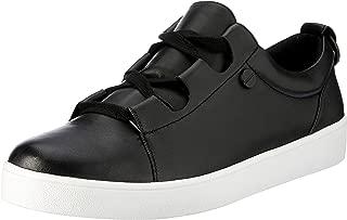 SKIN Footwear Women's Rossi Sneaker