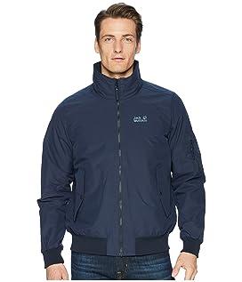 Huntington Jacket